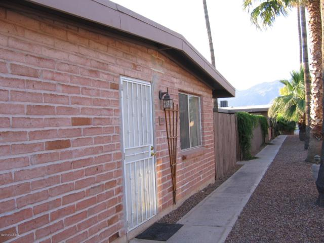 5534 E Glenn Street, Tucson, AZ 85712 (#21827176) :: The KMS Team