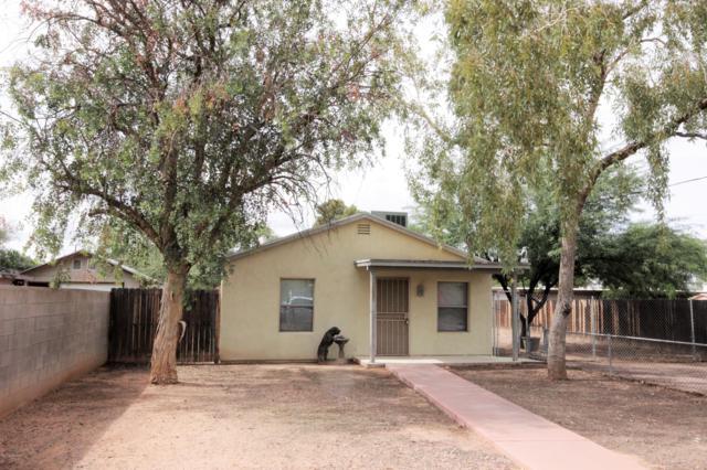 2849 N Richey Boulevard, Tucson, AZ 85716 (#21827442) :: The KMS Team