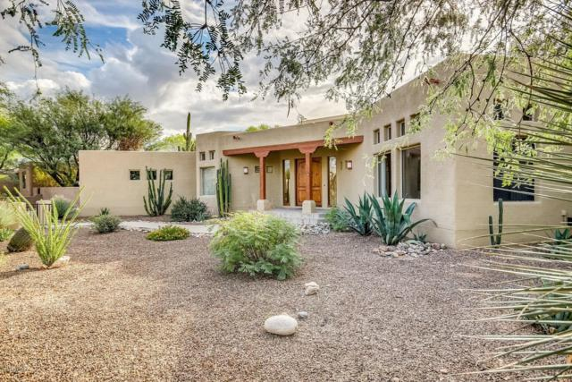 12364 E Lou Bock Place, Tucson, AZ 85749 (#21827531) :: The Josh Berkley Team