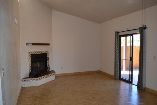 1107 E Water Street, Tucson, AZ 85719 (#21827816) :: The Local Real Estate Group | Realty Executives