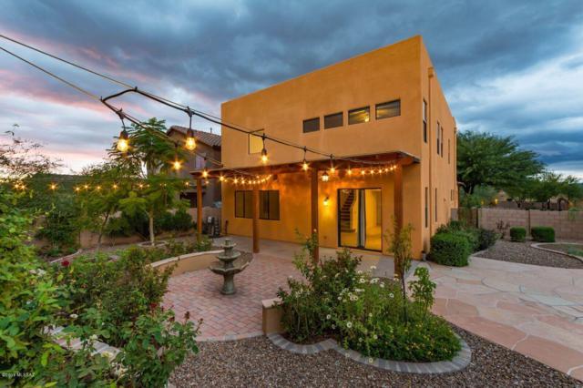 6449 W Winter Valley Way, Tucson, AZ 85757 (#21827991) :: The Josh Berkley Team