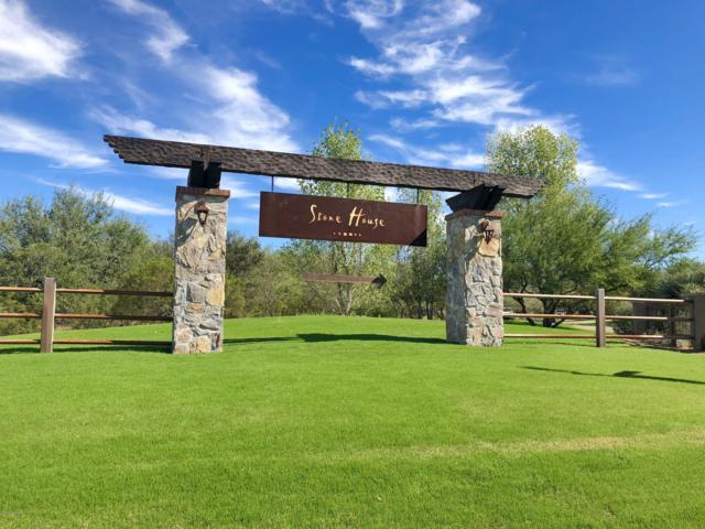 2535 E Reata Ridge Place #152, Green Valley, AZ 85614 (#21828487) :: Long Realty Company