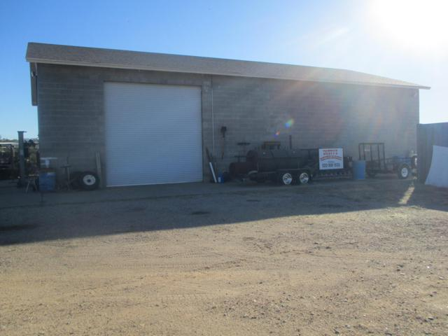 7141 S Frances Avenue, Tucson, AZ 85756 (#21828635) :: The Local Real Estate Group | Realty Executives