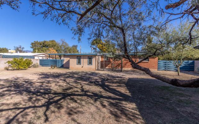 1737 N Cloverland Avenue, Tucson, AZ 85712 (#21828810) :: Long Realty Company