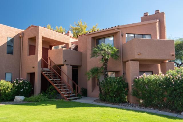5051 N Sabino Canyon Road #1212, Tucson, AZ 85750 (#21829368) :: RJ Homes Team