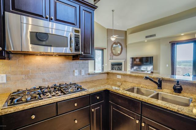 1760 E Via Colomba Bianca, Tucson, AZ 85737 (#21829441) :: Long Realty - The Vallee Gold Team