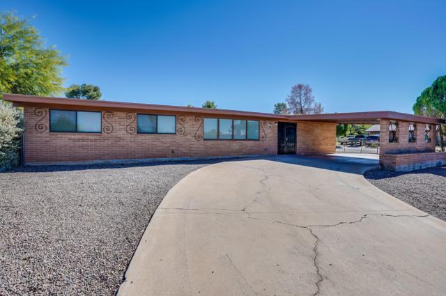 7448 E Random Ridge Drive, Tucson, AZ 85710 (#21829445) :: The Josh Berkley Team