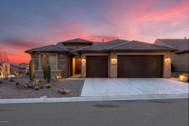 59717 E Slider Street, Oracle, AZ 85623 (#21829709) :: The Local Real Estate Group | Realty Executives