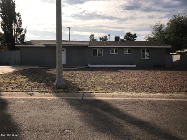 5962 E 24th Street, Tucson, AZ 85711 (#21830148) :: Long Realty Company