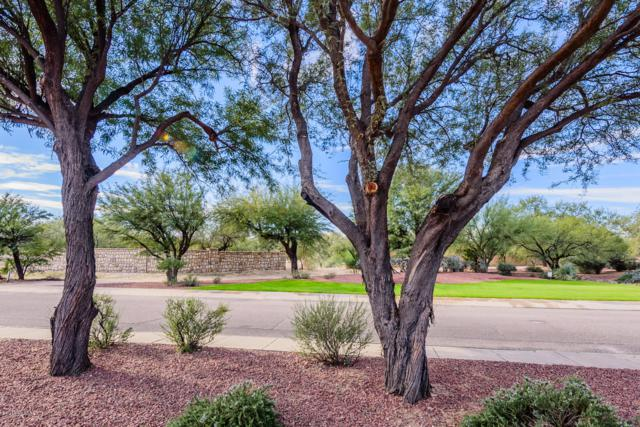7730 E River Forest Place #11, Tucson, AZ 85715 (#21830306) :: Long Realty - The Vallee Gold Team