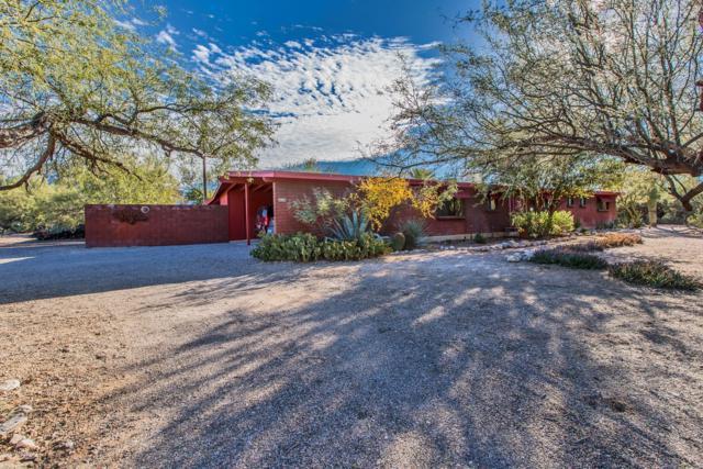 6628 N Los Arboles Circle, Tucson, AZ 85704 (#21831010) :: Keller Williams