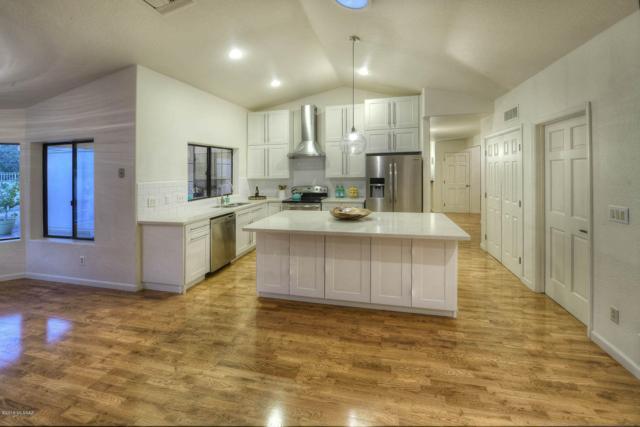 3333 E 3rd Street, Tucson, AZ 85716 (#21831357) :: The Local Real Estate Group | Realty Executives