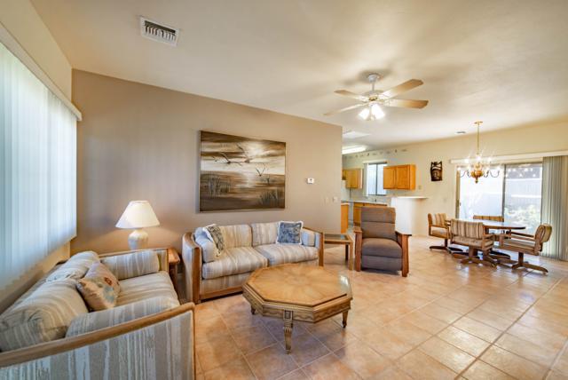 3840 S Camino Del Golfista, Green Valley, AZ 85614 (#21831401) :: Gateway Partners at Realty Executives Tucson Elite