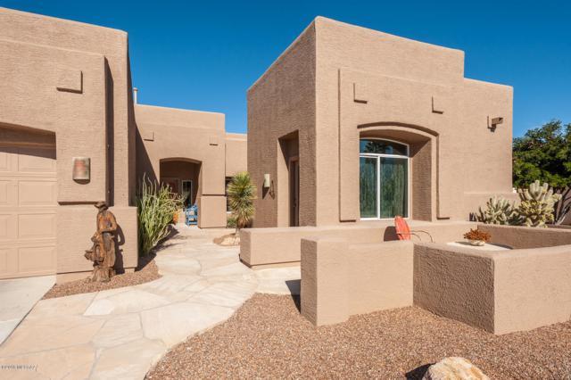 62240 E Briarwood Drive, Tucson, AZ 85739 (#21832140) :: RJ Homes Team
