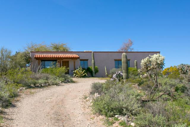 4501 W Camino Nuestro, Tucson, AZ 85745 (#21832172) :: Long Realty - The Vallee Gold Team