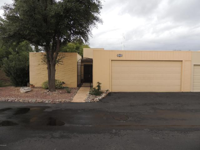 1861 N Circulo De La Cienega, Tucson, AZ 85715 (#21832194) :: The Josh Berkley Team