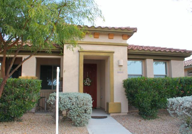 10241 S Wagonette Avenue, Vail, AZ 85641 (#21832314) :: Gateway Partners at Realty Executives Tucson Elite