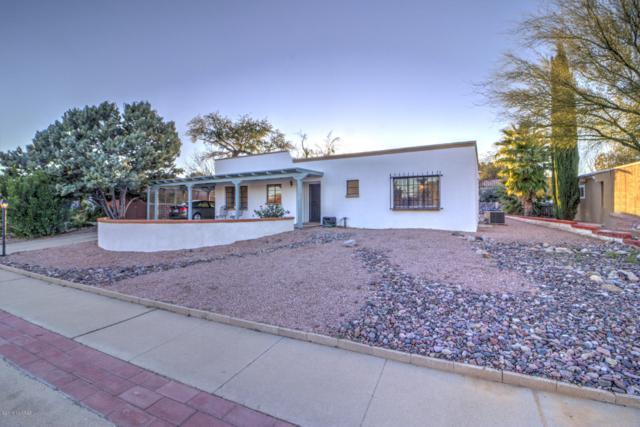 134 E Los Arcos, Green Valley, AZ 85614 (#21832604) :: Realty Executives Tucson Elite