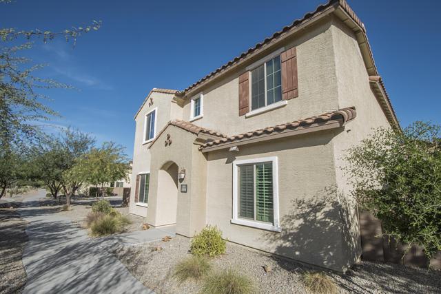 11008 E Midnight Moon Lane, Tucson, AZ 85747 (#21900608) :: The Josh Berkley Team