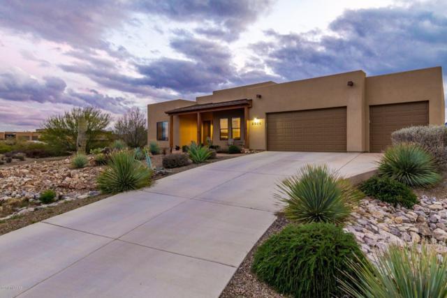 3981 W Kiley Court, Tucson, AZ 85745 (#21901712) :: Gateway Partners at Realty Executives Tucson Elite