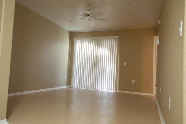 5751 N Kolb Road #21108, Tucson, AZ 85750 (#21902502) :: Long Realty - The Vallee Gold Team