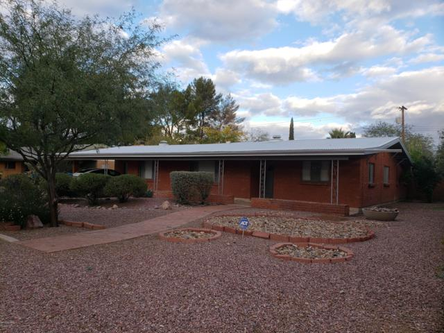 1810 N Norton Avenue, Tucson, AZ 85719 (#21902577) :: Long Realty Company