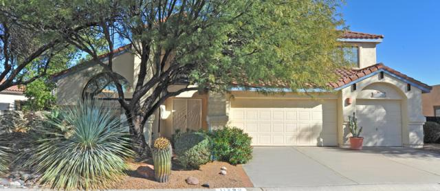 11290 N Scioto Avenue, Oro Valley, AZ 85737 (#21902591) :: Keller Williams