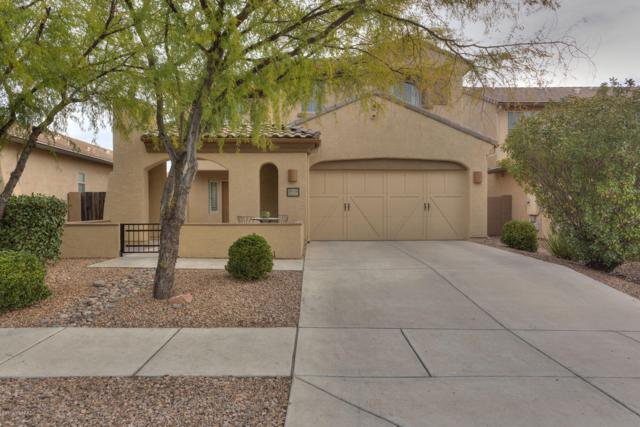 13558 N Piemonte Way, Oro Valley, AZ 85755 (#21903163) :: Long Realty - The Vallee Gold Team