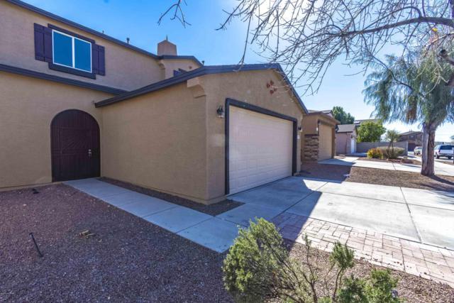 6417 S Bright Sun Avenue, Tucson, AZ 85706 (#21903286) :: The Josh Berkley Team