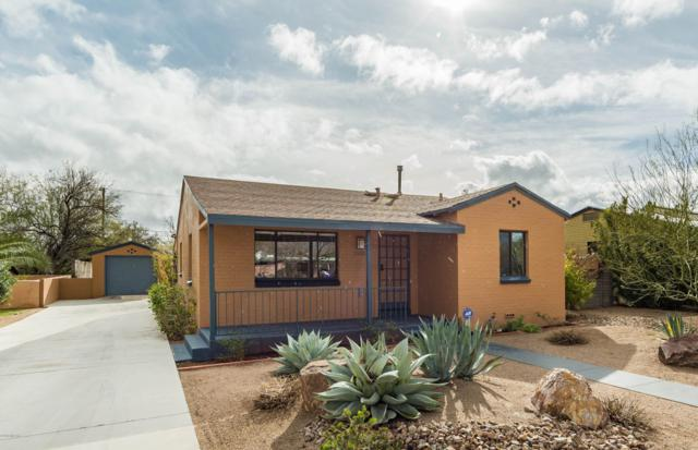 2920 E Drachman Street, Tucson, AZ 85716 (#21903388) :: Long Realty Company