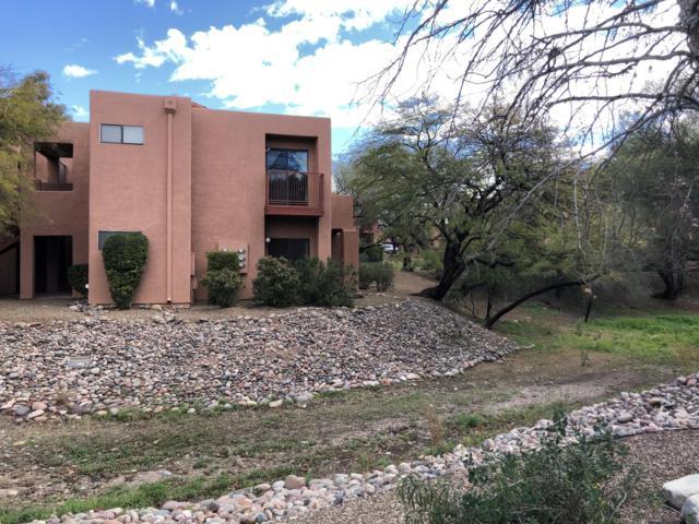 5051 N Sabino Canyon Road #1199, Tucson, AZ 85750 (#21903436) :: Gateway Partners at Realty Executives Tucson Elite