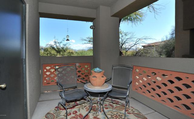 5751 N Kolb Road #33103, Tucson, AZ 85750 (#21903563) :: Gateway Partners at Realty Executives Tucson Elite
