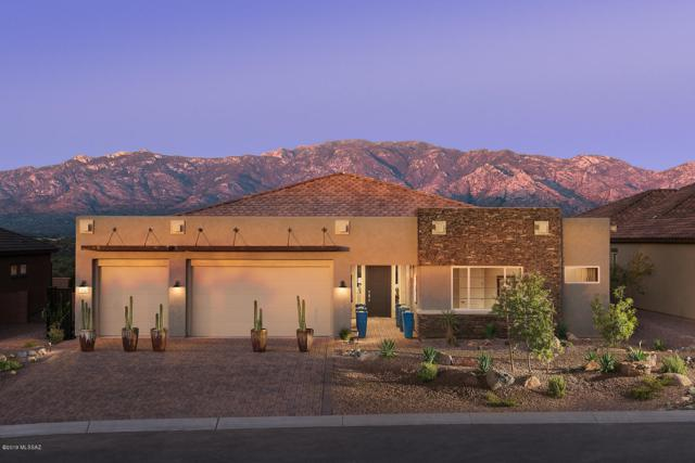 13225 N Velvetweed Court, Oro Valley, AZ 85755 (#21903597) :: Long Realty - The Vallee Gold Team