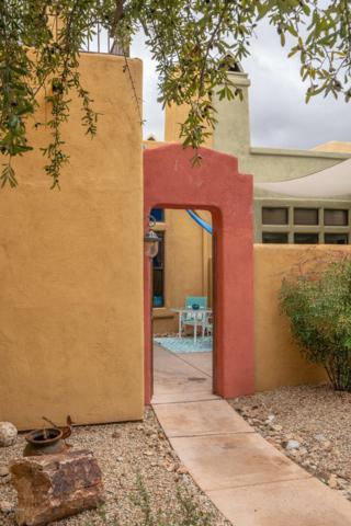 107 Post Way, Tubac, AZ 85646 (#21903614) :: The Josh Berkley Team