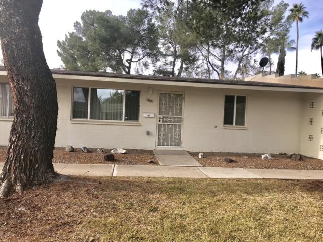 372 N Silverbell Road, Tucson, AZ 85745 (#21903749) :: The KMS Team