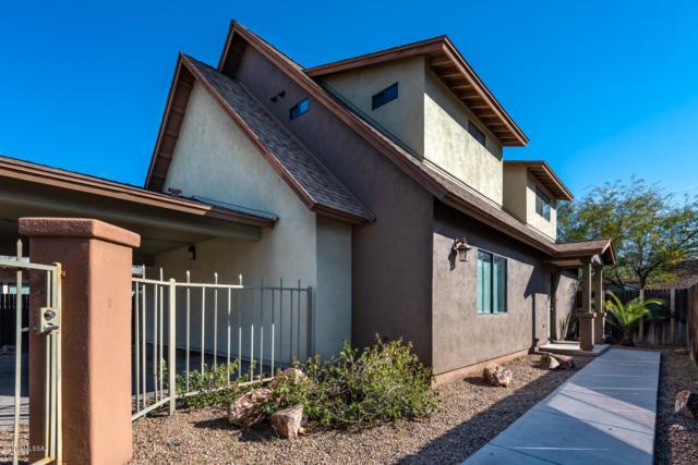 1316 N Tyndall Avenue, Tucson, AZ 85719 (#21903894) :: Long Realty - The Vallee Gold Team