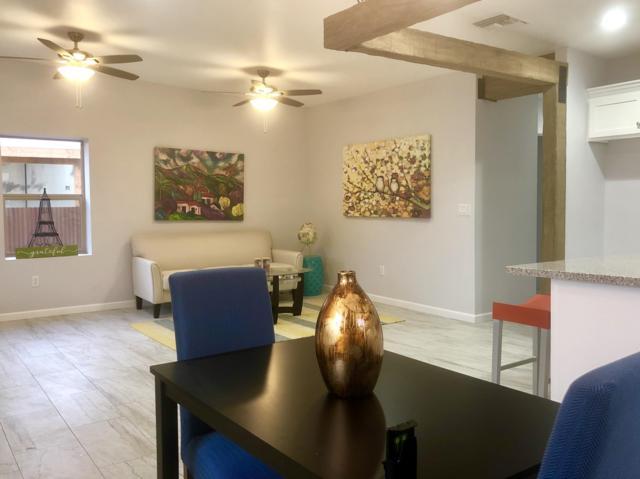 122 S Westmoreland Avenue, Tucson, AZ 85745 (#21904575) :: Long Realty Company