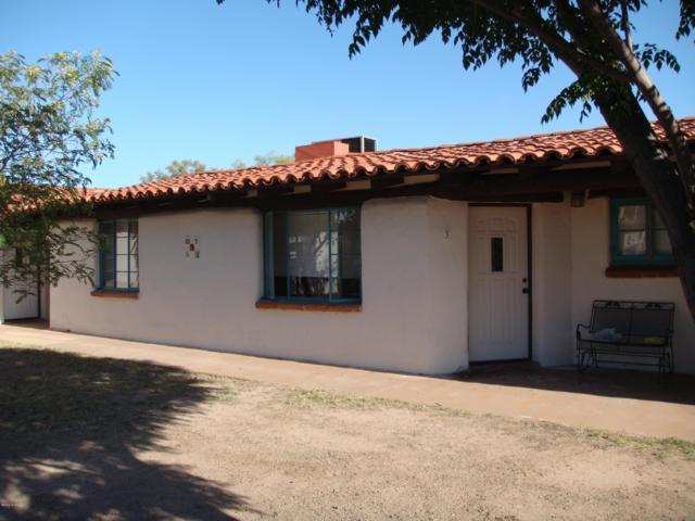 3608 E Lee Street, Tucson, AZ 85716 (#21904837) :: The KMS Team