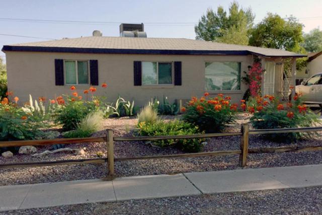 4637 E 14th Street, Tucson, AZ 85711 (#21904843) :: Long Realty Company