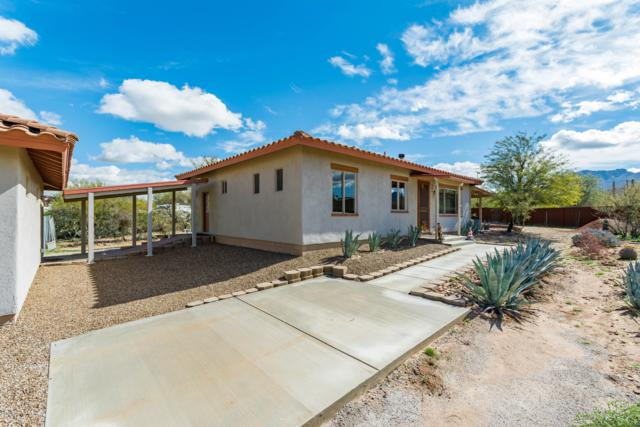 6042 N Van Ark Road, Tucson, AZ 85743 (MLS #21904940) :: The Property Partners at eXp Realty