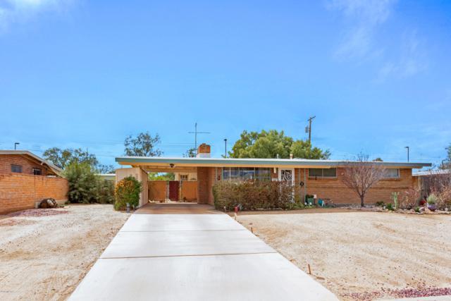 7054 E Kenyon Drive, Tucson, AZ 85710 (#21905325) :: Long Realty Company