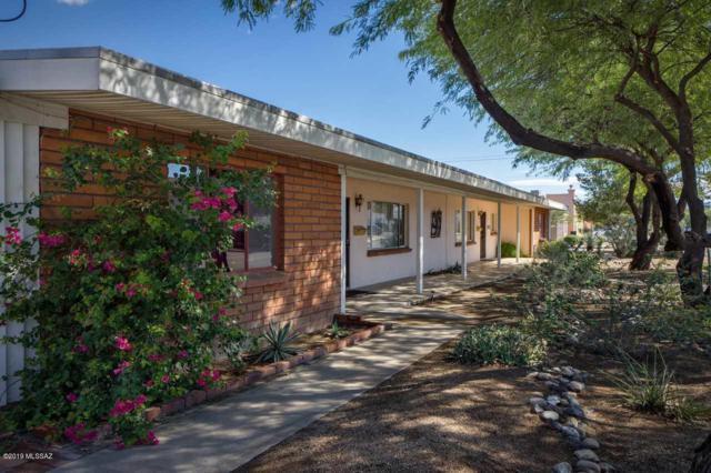 3553 E 4Th Street, Tucson, AZ 85716 (#21905607) :: Long Realty Company