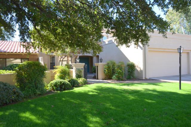 7050 E Calle Tolosa, Tucson, AZ 85750 (#21905701) :: Long Realty Company