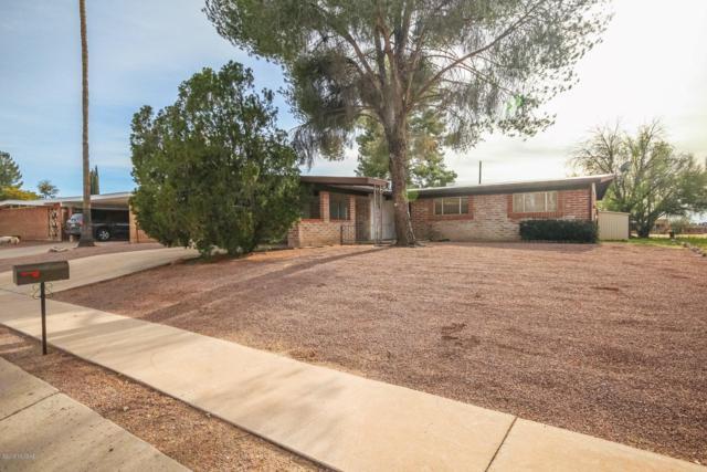 2216 S Camino Seco, Tucson, AZ 85710 (#21905886) :: Gateway Partners | Realty Executives Tucson Elite