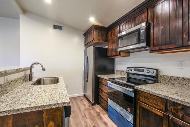 12245 W Swanson Street, Marana, AZ 85653 (#21905927) :: The Josh Berkley Team