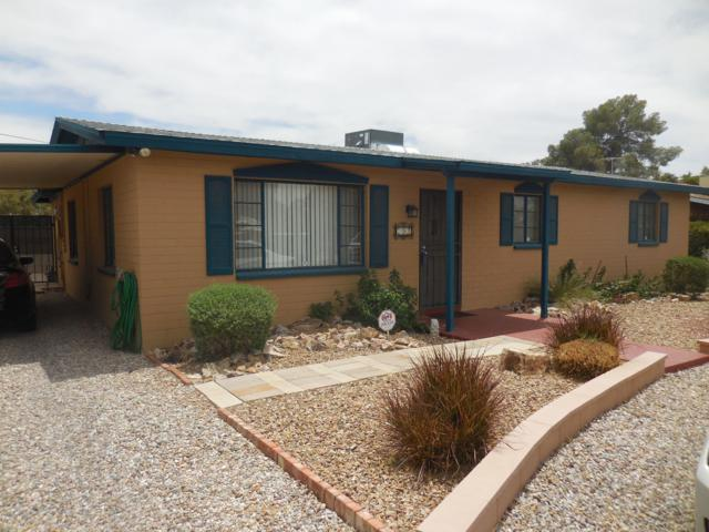 702 N Irving Circle, Tucson, AZ 85711 (#21906157) :: The Josh Berkley Team