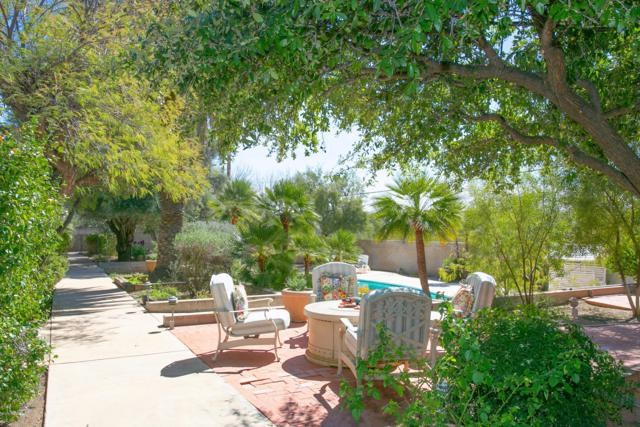 5940 E West Miramar Drive, Tucson, AZ 85715 (#21906858) :: Long Realty Company