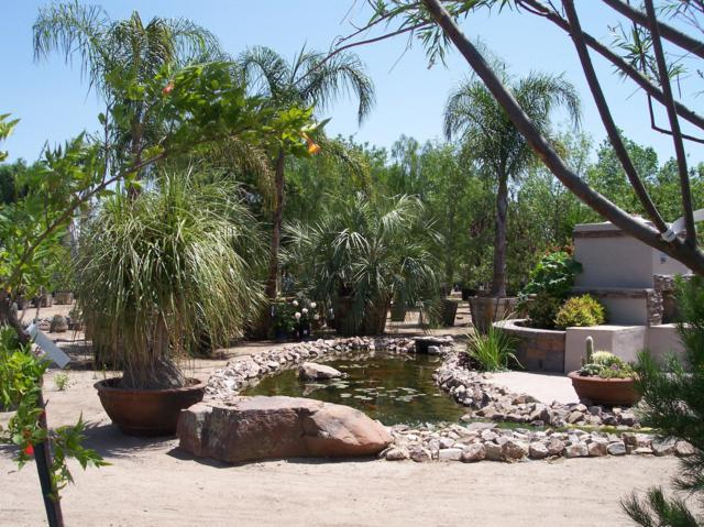 7909 E 22Nd Street Na, Tucson, AZ 85710 (#21907375) :: Long Realty - The Vallee Gold Team