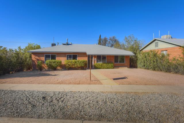 4815 E Cecelia Street, Tucson, AZ 85711 (#21908145) :: Long Realty Company