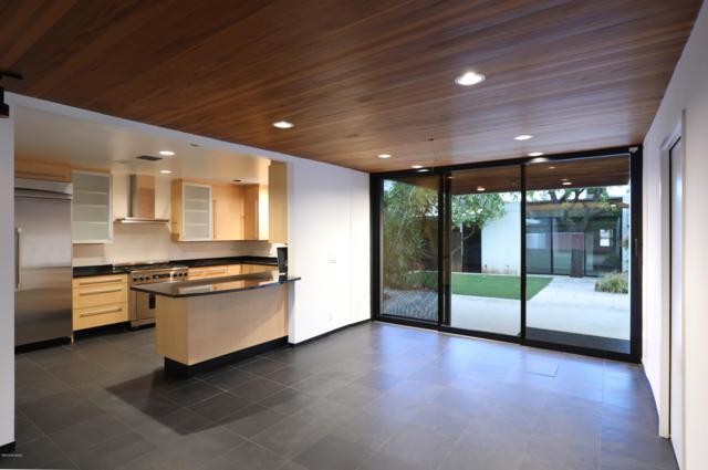 2702 E 5th Street, Tucson, AZ 85716 (#21908532) :: Gateway Partners | Realty Executives Tucson Elite